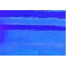 Baoli Thin Dichroic BBB200-1mm op zwart COE90 80x110mm