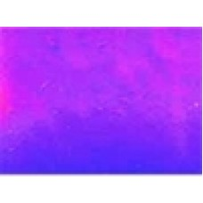Baoli Thin Dichroic BBB 700-1mm op zwart Coe90 80x110mm
