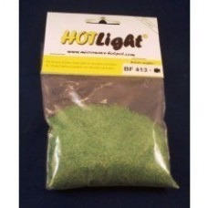 Hot Light Frits Groen Opaal 100 gram